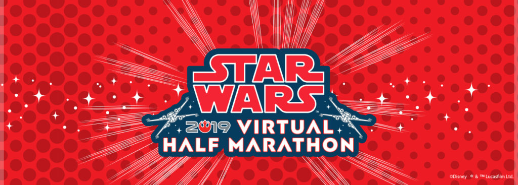 https://www.rundisney.com/star-wars-virtual-half-marathon/